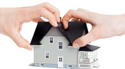 Продажа квартиры с несколькими собственниками