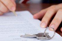 Чем грозит неуплата налогов за сдачу жилья?