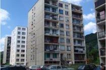 Оформление в собственность кооперативной квартиры