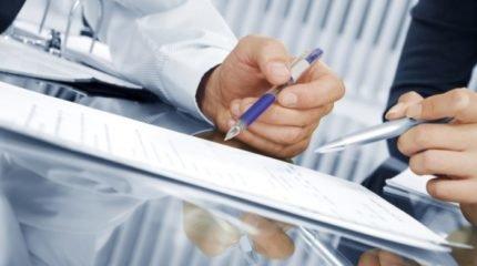 Риски заключения предварительного договора купли-продажи