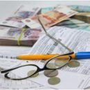 Узнаем задолженность по квартплате